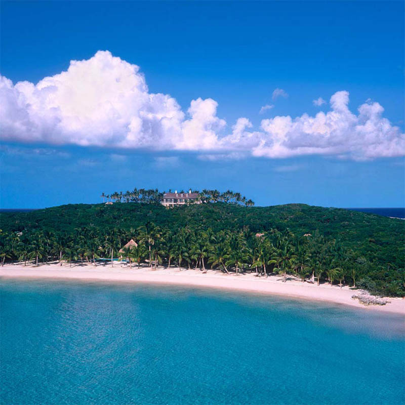 musha cay and the islands of copperfield bay 25 pics. Black Bedroom Furniture Sets. Home Design Ideas
