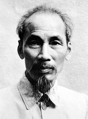ho chi minh portrait 1946 This Day In History   October 19th