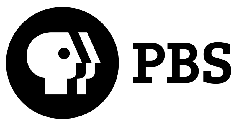 pbs logo This Day In History   October 5th