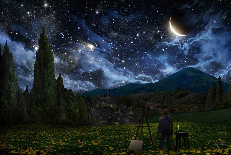https://twistedsifter.files.wordpress.com/2011/10/van-gogh-painting-starry-night.jpg?w=800&h=536