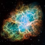 crab nebula nasatwistedsifterplanet earth from spacethe suncrab nebula nasaearth from space over europekorea typhoon nabimanam volcano papua new guineaplankton bloom barents seatarantula nebulasaturn death star pacman moonkamchatka peninsula russia from spacecollision calves iceberg mertz glacier antarctica from spacem 66 leo triplet galaxygreat lakes from space no clouds nasatwo galaxies colliding nasaearth at night nasaearth from space ocean blue planet marbleexplore the sifterearth at night photos from space by nasa