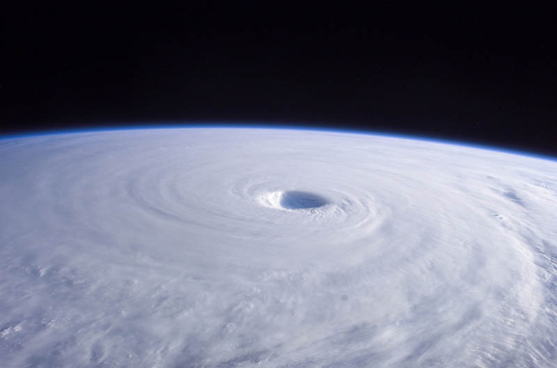 korea typhoon nabi 15 Mind Blowing Featured Images by NASA