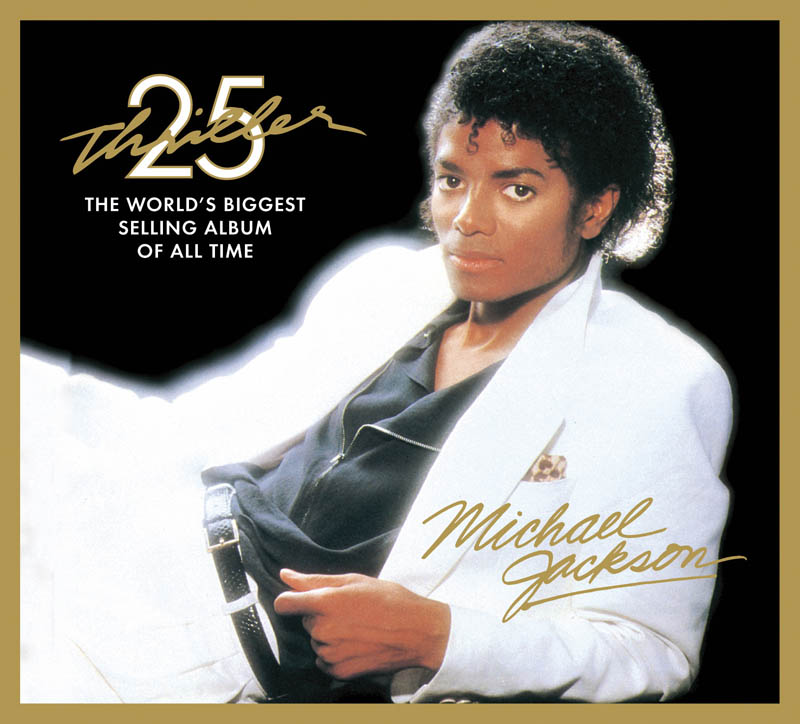 Free Download Michael Jackson Human Nature Songs