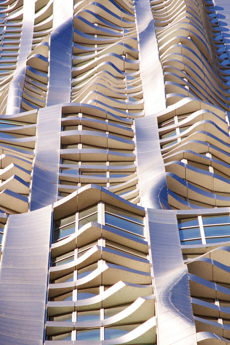 new york by gehry building manhattan new york city 7 New York by Gehry: Tallest Residential Tower in Western Hemisphere