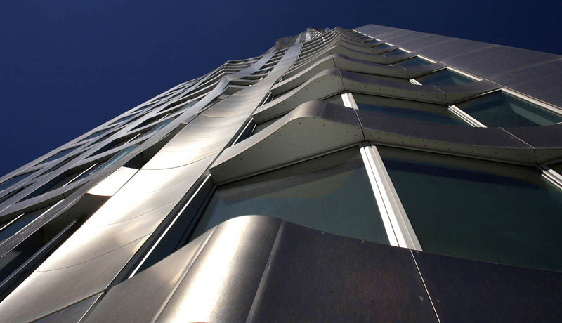 new york by gehry rental residence building tower manhattan new york city 11 New York by Gehry: Tallest Residential Tower in Western Hemisphere