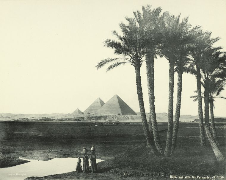 http://twistedsifter.files.wordpress.com/2011/11/old-vintage-photos-of-egypt-1870-1875-11.jpg