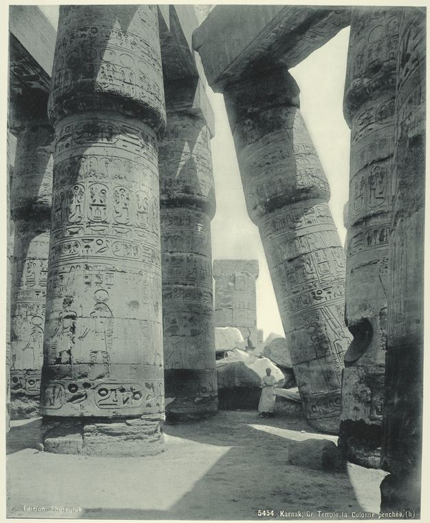 http://twistedsifter.files.wordpress.com/2011/11/old-vintage-photos-of-egypt-1870-1875-25.jpg