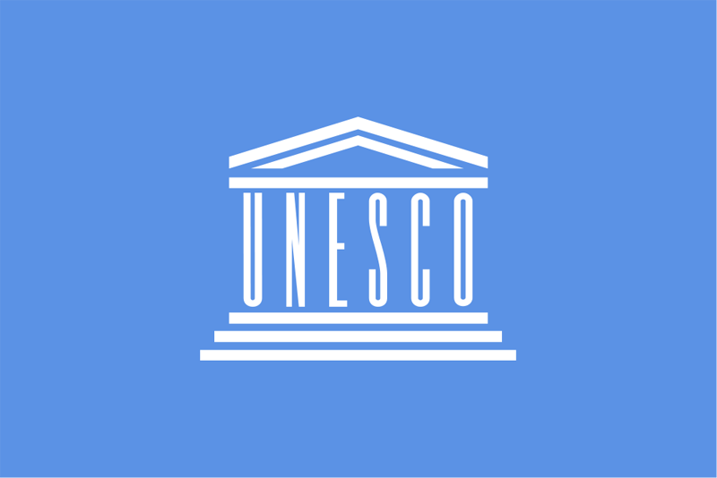 unesco flag This Day In History   November 16th