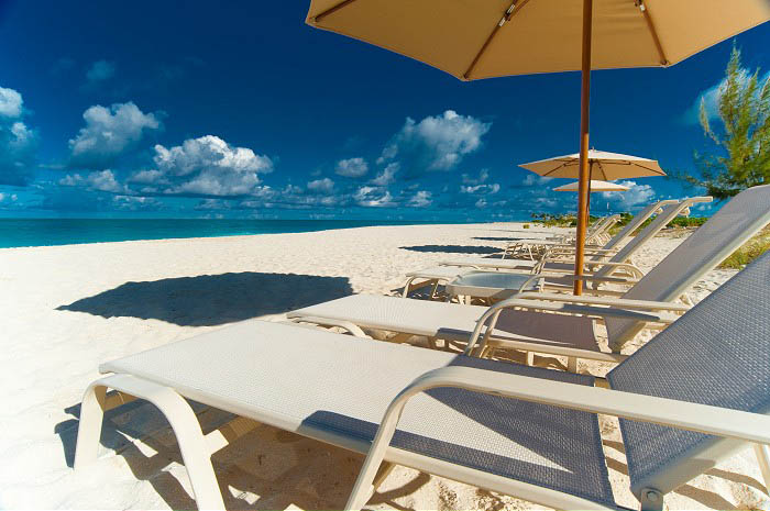 turks and caicos tuscany resort 4 The Beaches and Resorts of Turks and Caicos [40 photos]