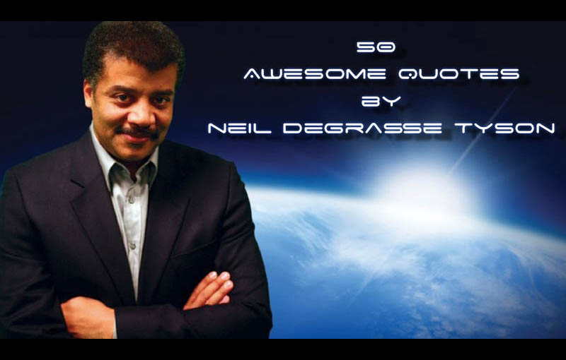 neil degrasse tyson quotes funny
