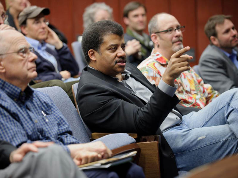 dr neil degrasse tyson 1 50 Awesome Quotes by Neil deGrasse Tyson