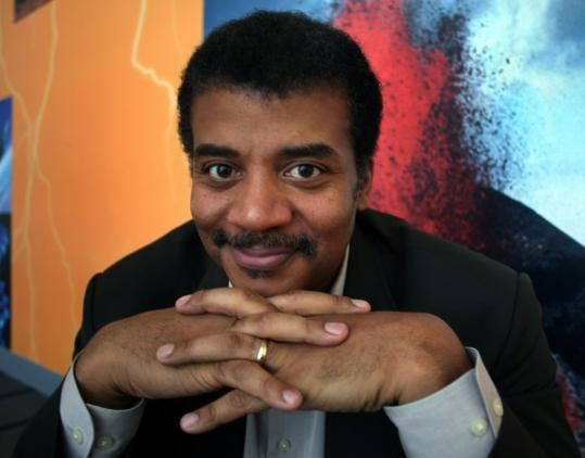 dr neil degrasse tyson 3 50 Awesome Quotes by Neil deGrasse Tyson