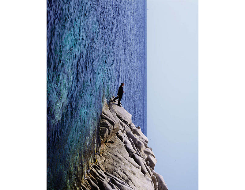 15 Gravity-Defying Images That Aren'tPhotoshopped