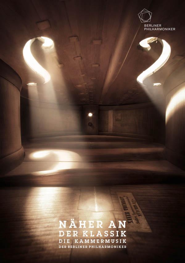 hidden landscapes inside instruments 1 Hidden Landscapes Inside Musical Instruments