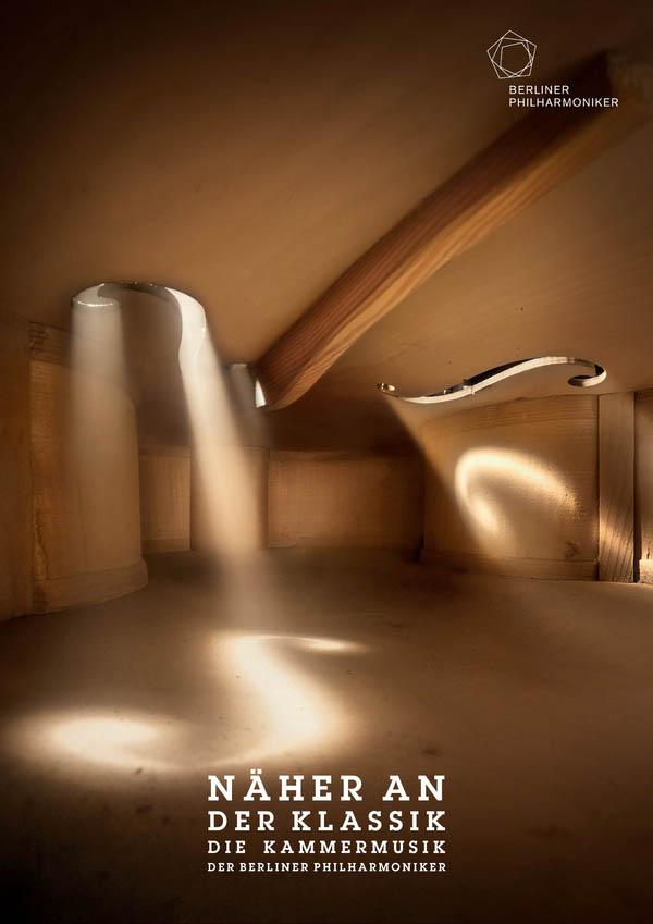 hidden landscapes inside instruments 4 Hidden Landscapes Inside Musical Instruments