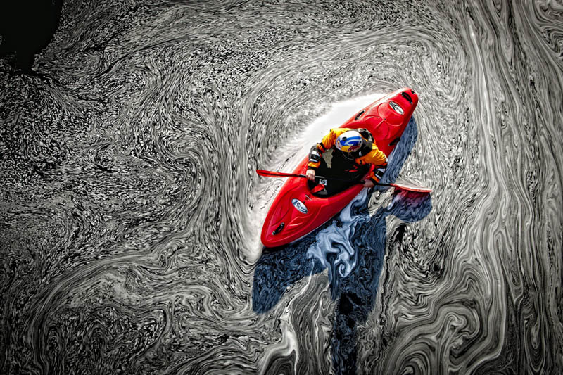 Whitewater Kayaking Red Bull 9 The Top 30 Photos By