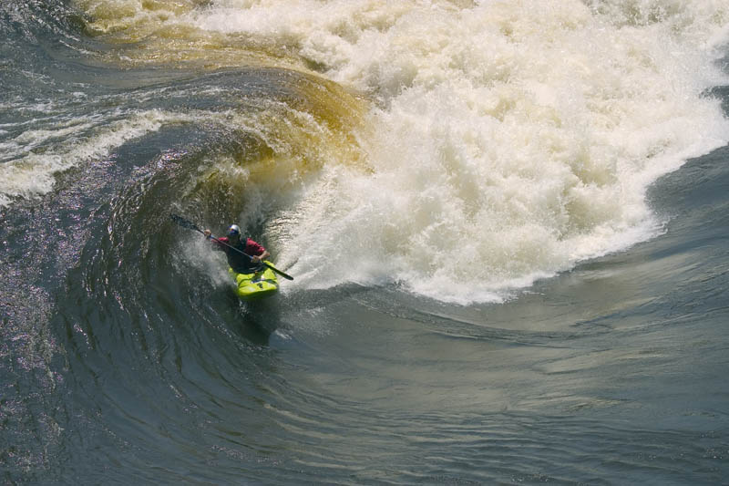 Whitewater Kayaking Red Bull Desre Pickers 3 The Top 30 Photos By