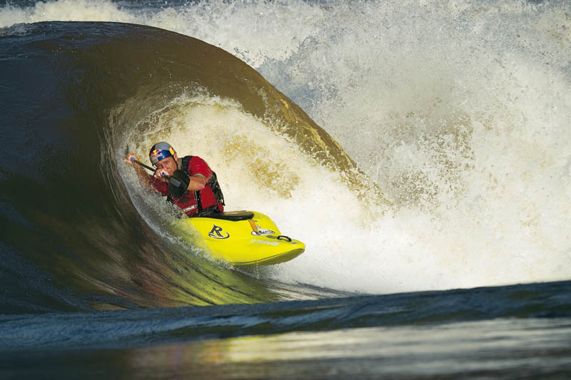 whitewater kayaking red bull desre pickers 4 The Top 30 Whitewater Kayaking Photos by Red Bull