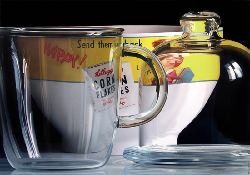 http://twistedsifter.files.wordpress.com/2012/04/hyper-realistic-paintings-that-look-like-photographs-pedro-campos-10.jpg