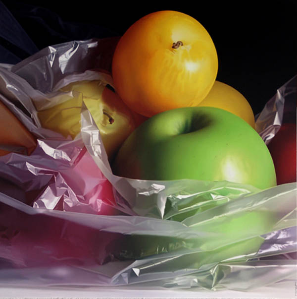 hyper realistic paintings that look like photographs pedro campos 11 15 Unbelievable Paintings That Look Like Photographs