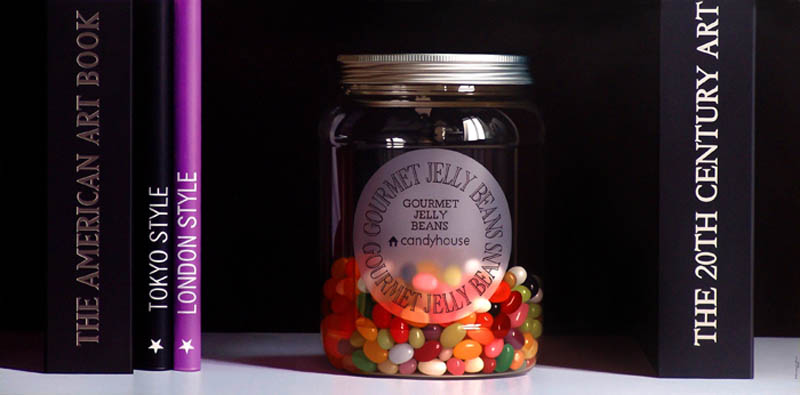 hyper realistic paintings that look like photographs pedro campos 3 15 Unbelievable Paintings That Look Like Photographs