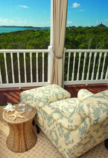 private island bahamas for sale exuma cays 85 million 10 This Private Island in the Bahamas Can be Yours for $85 million