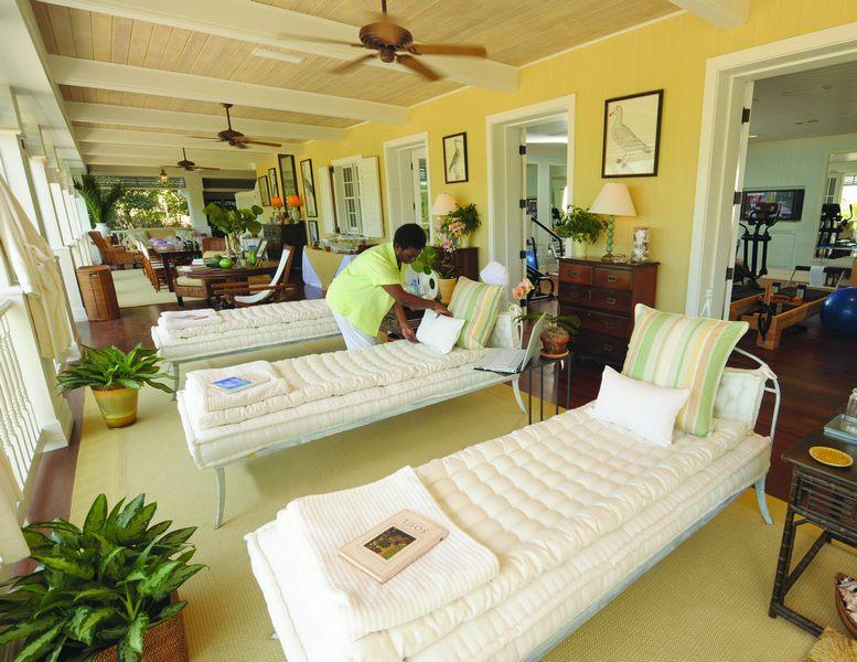 private island bahamas for sale exuma cays 85 million 30 This Private Island in the Bahamas Can be Yours for $85 million