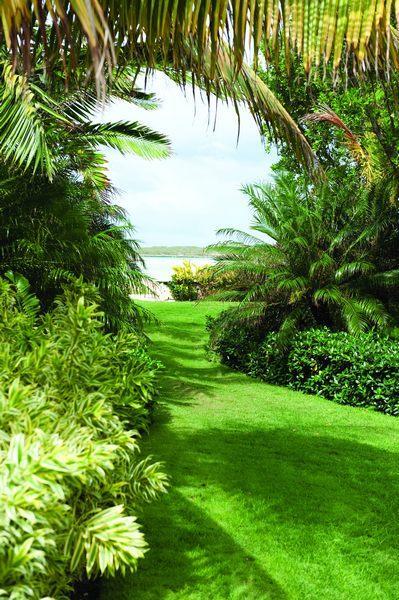 private island bahamas for sale exuma cays 85 million 9 This Private Island in the Bahamas Can be Yours for $85 million