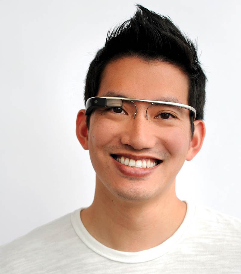project glass google augmented reality glasses 2 Project Glass: Googles Vision for Augmented Reality