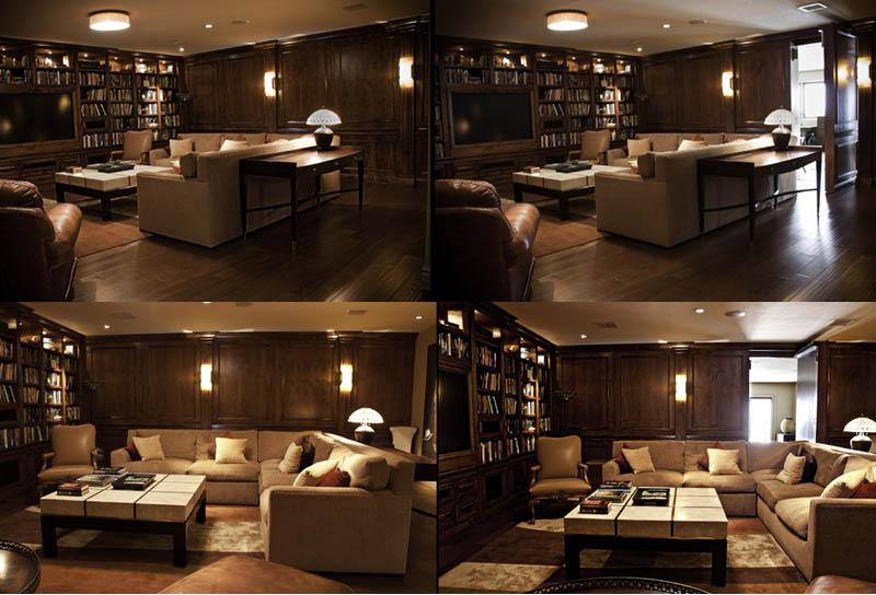 secret hidden passageways in house creative home engineering 13 35 Secret Passageways Built Into Houses