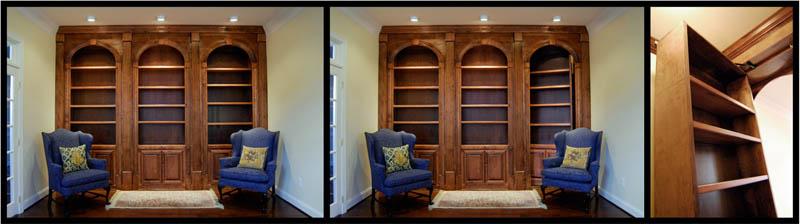secret hidden passageways in house creative home engineering 5 35 Secret Passageways Built Into Houses