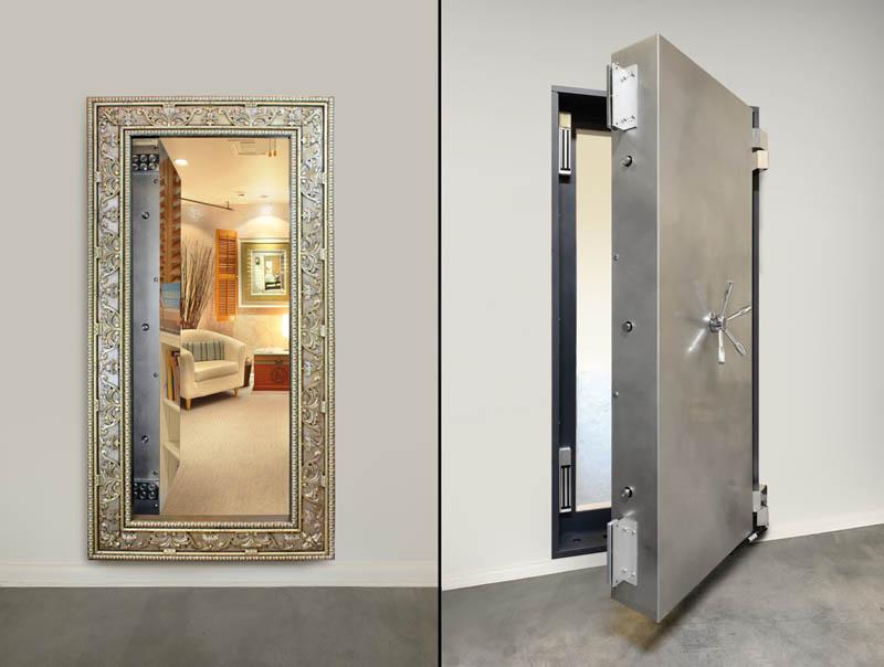 secret passageways in houses creative home engineering
