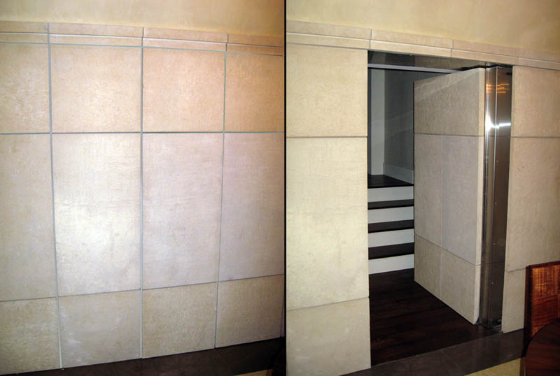 secret passageways in houses creative home engineering 7 35 Secret Passageways Built Into Houses & 35 Secret Passageways Built Into Houses «TwistedSifter pezcame.com