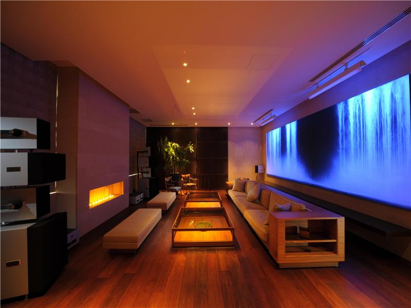 worlds most expensive 1 bedroom apartment condo minami azabu 13 The Most Expensive 1 Bedroom Apartment in the World