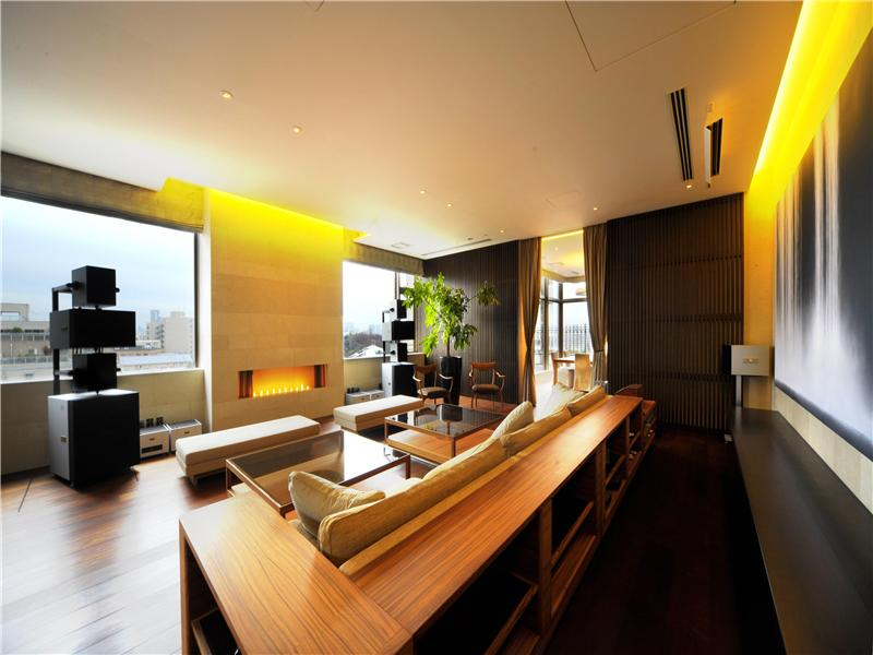 Worlds Most Expensive 1 Bedroom Apartment Condo Minami Azabu 2 The Most  Expensive 1 Bedroom Apartment