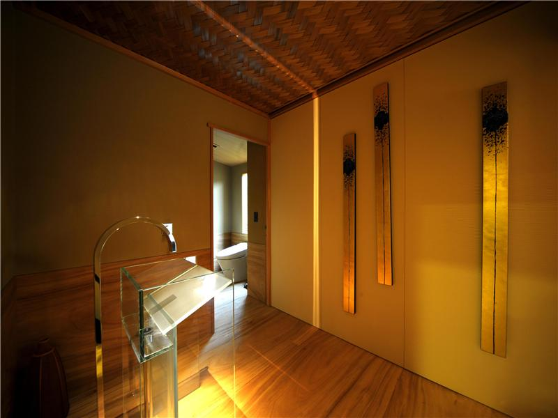 worlds most expensive 1 bedroom apartment condo minami azabu 25 The Most Expensive 1 Bedroom Apartment in the World