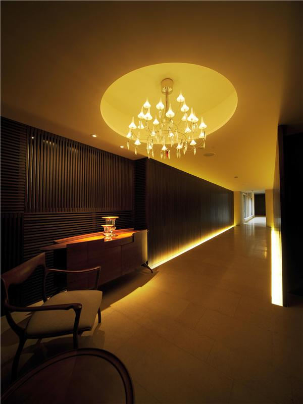 worlds most expensive 1 bedroom apartment condo minami azabu 30 The Most Expensive 1 Bedroom Apartment in the World