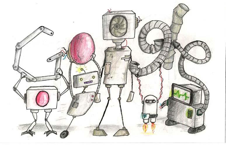 doodle 4 google 2012 winners grade 8 9 4 The Top 50 Google Doodle Contest Winners Gallery