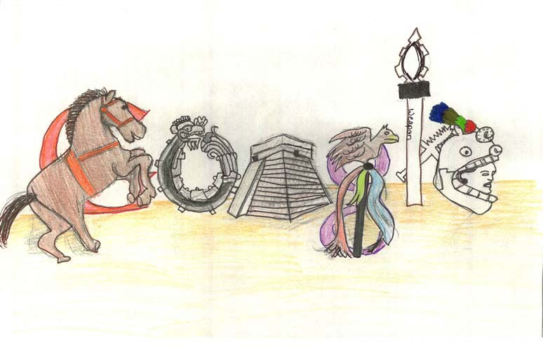 doodle for google 2012 winners grade 4 5 6 The Top 50 Google Doodle Contest Winners Gallery