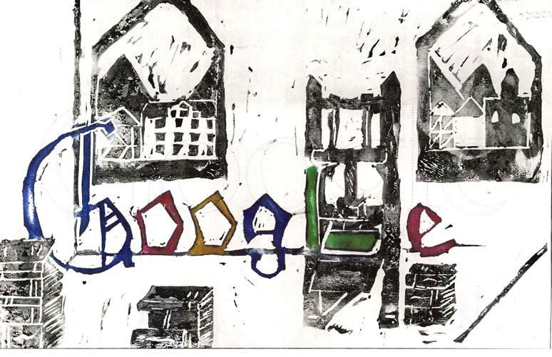 google doodle winners 2012 grade 10 12 8 The Top 50 Google Doodle Contest Winners Gallery