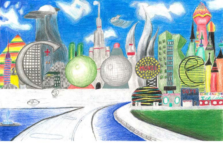 google doodle winners 2012 grade 6 7 3 The Top 50 Google Doodle Contest Winners Gallery