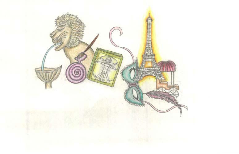 google doodle winners 2012 grade 6 7 5 The Top 50 Google Doodle Contest Winners Gallery