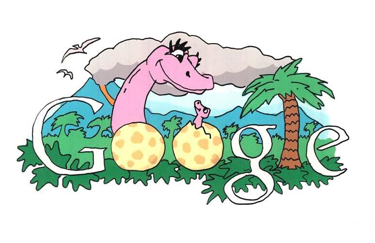 google doodle winners 2012 grade 6 7 8 The Top 50 Google Doodle Contest Winners Gallery