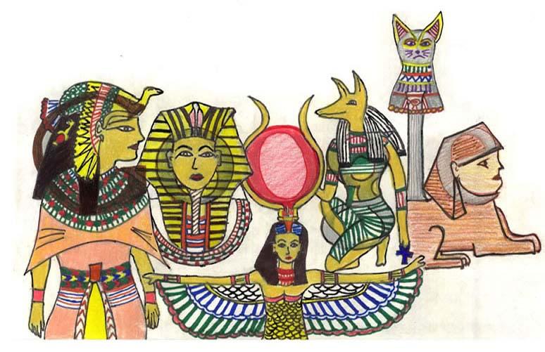 google doodle winners k 3 2012 1 The Top 50 Google Doodle Contest Winners Gallery
