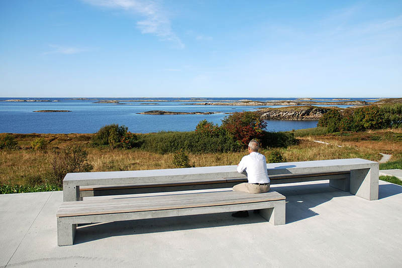 kjeksa 4 The Atlantic Road: Norways Construction of the Century