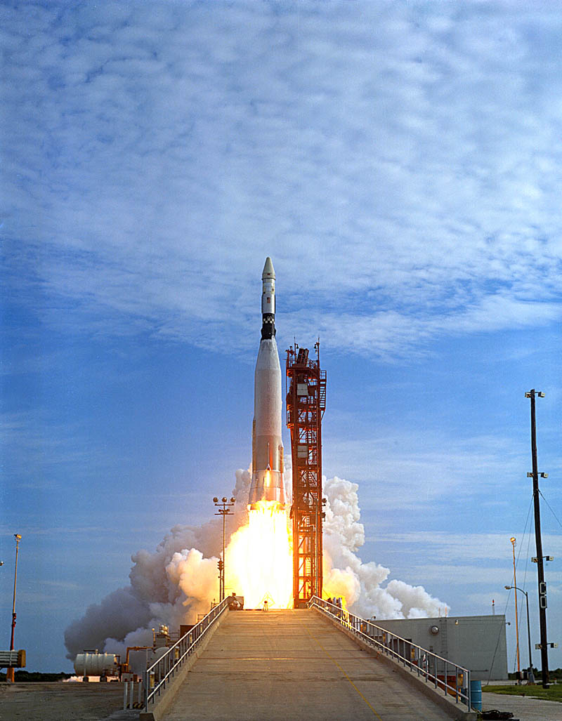 nasa rocket failure - photo #12