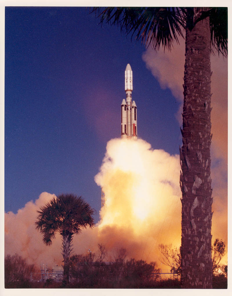 nasa rocket launch high quality 20 A History of NASA Rocket Launches in 25 High Quality Photos