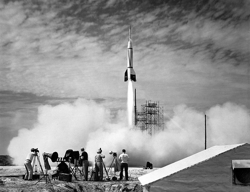 nasa rocket launch high quality 25 A History of NASA Rocket Launches in 25 High Quality Photos