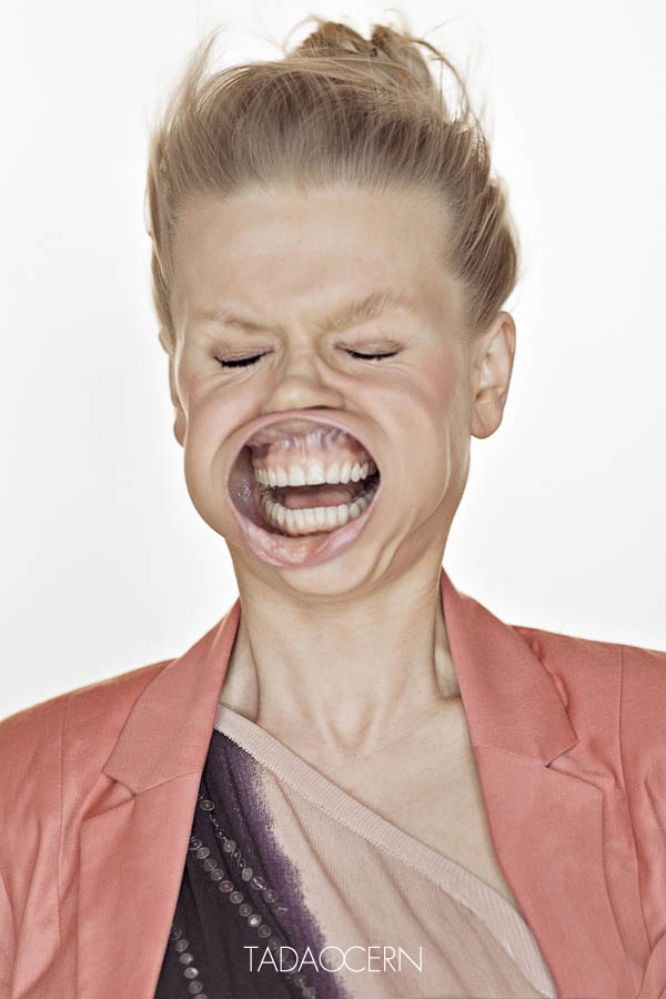 portraits of faces blasted with wind tadao cern 10 Portraits of Faces Blasted with Wind