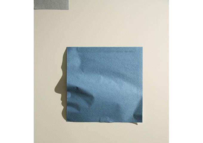 shadow art silhouette art kumi yamashita 15 Mind Blowing Shadow Art by Kumi Yamashita